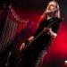 30.03.2019_Folkstone_Release-Party_Live-Music-Club_Trezzo-sullAdda_Gigi-Fratus-04