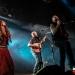 30.03.2019_Folkstone_Release-Party_Live-Music-Club_Trezzo-sullAdda_Gigi-Fratus-06