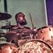 30.03.2019_Folkstone_Release-Party_Live-Music-Club_Trezzo-sullAdda_Gigi-Fratus-11