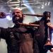 30.03.2019_Folkstone_Release-Party_Live-Music-Club_Trezzo-sullAdda_Gigi-Fratus-16
