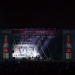 Franz Ferdinand and Sparks_Cruïlla Festival_Fabrizio Cortesi_01