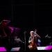 Paolo Fresu_Omar Sosa_Jaques Morelenbaum_Arena Flegrea_1-8-2016_SpectraFoto_17