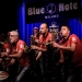 16_11_2018_Funk Off_Blue Note Milano_Gigi Fratus (5)