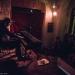 GiacomoToni_FrameLiveClub_sebastiano-13