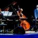 Gino_Paoli_Teatro_Romano_Verona_Daniele_Marazzani-1
