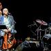 Gino_Paoli_Teatro_Romano_Verona_Daniele_Marazzani-27