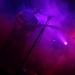 Giorgio Poi_monk_Pek-3