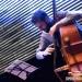 SpectraFoto_Summarte_Javier Girotto e Mario Nappi Trio_22-01-2016_11