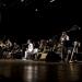 Goran-Bregovic_Teatro-Romano_Daniele-Marazzani2_4