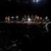 Goran-Bregovic_Teatro-Romano_Daniele-Marazzani2_5