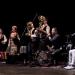 Goran-Bregovic_Teatro-Romano_Daniele-Marazzani_15