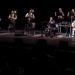 Goran-Bregovic_Teatro-Romano_Daniele-Marazzani_23