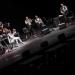 Goran-Bregovic_Teatro-Romano_Daniele-Marazzani_29