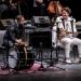 Goran-Bregovic_Teatro-Romano_Daniele-Marazzani_31