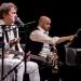 Goran-Bregovic_Teatro-Romano_Daniele-Marazzani_32