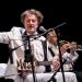 Goran-Bregovic_Teatro-Romano_Daniele-Marazzani_36