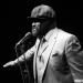 Gregory Porter 5ET_Roma Jazz Festival 2015_SpectraFoto_07