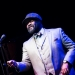 Gregory Porter 5ET_Roma Jazz Festival 2015_SpectraFoto_10