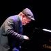 Gregory Porter 5ET_Roma Jazz Festival 2015_SpectraFoto_13
