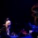 Gregory Porter 5ET_Roma Jazz Festival 2015_SpectraFoto_14