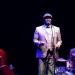 Gregory Porter 5ET_Roma Jazz Festival 2015_SpectraFoto_17