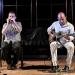 "Gabriel Grossi & Jurandin Santana –""Autumm in Naples""_Otto Jazz Club_Napoli_SpectraFoto_15-10-2016_01"