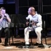 "Gabriel Grossi & Jurandin Santana –""Autumm in Naples""_Otto Jazz Club_Napoli_SpectraFoto_15-10-2016_21"