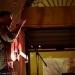 Iacampo_FrameLiveClub_sebastiano-9