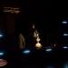 teatro Caverna_Il tenace soldatino di stagno_22_09_2018_Gigi_Fratus-3