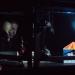 teatro Caverna_Il tenace soldatino di stagno_22_09_2018_Gigi_Fratus-6