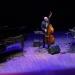 SpectraFoto_Enrico Intra Trio_Teatro Delle Palme_25-03-2016_01