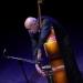 SpectraFoto_Enrico Intra Trio_Teatro Delle Palme_25-03-2016_02