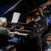 SpectraFoto_Enrico Intra Trio_Teatro Delle Palme_25-03-2016_03