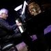 SpectraFoto_Enrico Intra Trio_Teatro Delle Palme_25-03-2016_04