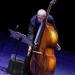 SpectraFoto_Enrico Intra Trio_Teatro Delle Palme_25-03-2016_06
