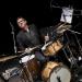 SpectraFoto_Enrico Intra Trio_Teatro Delle Palme_25-03-2016_08