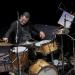 SpectraFoto_Enrico Intra Trio_Teatro Delle Palme_25-03-2016_09