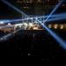 SpectraFoto_James Senese & Napoli Centrale_ 6-12-2015_06