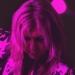 Jane Weaver_Salumeria della Musica_Alessandro Bertonini_1