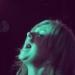 Jane Weaver_Salumeria della Musica_Alessandro Bertonini_8