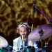 Jazz4italy_L'Aquila_Piazzale Collemaggio_SpectraFoto_Alessandro Paternesi_5-9-2016