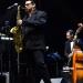Jazz4italy_L'Aquila_Piazzale Collemaggio_SpectraFoto_Crazy Stompin' Club feat Piji e Giorgio Cuscito_5-9-2016_04