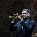 Jazz4italy_L'Aquila_Piazzale Collemaggio_SpectraFoto_Fabrizio Bosso_5-9-2016