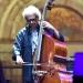 Jazz4italy_L'Aquila_Piazzale Collemaggio_SpectraFoto_Giovanni Tommaso _5-9-2016