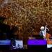 Jazz4italy_L'Aquila_Piazzale Collemaggio_SpectraFoto_Giovanni Tommaso trio_5-9-2016