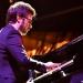 Jazz4italy_L'Aquila_Piazzale Collemaggio_SpectraFoto_Julian Oliver Mazzariello_5-9-2016
