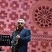Jazz4italy_L'Aquila_Piazzale Collemaggio_SpectraFoto_Maurizio Giammarco_5-9-2016