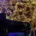 Jazz4italy_L'Aquila_Piazzale Collemaggio_SpectraFoto_Raphael Gualazzi & Paolo Fresu_5-9-2016