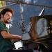 Jazz4italy_Enrico Zanisi_Casa della musica_Roma_SpectraFoto_5-9-2016_05