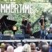 """Jazz4italy_Gianni Savelli Media Res """"Magellano""""_Casa della musica_Roma_SpectraFoto_5-9-2016_10"""